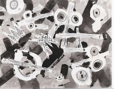 Patrick Tagoe-Turkson, 'Adomba (Bells)', ca. 2010