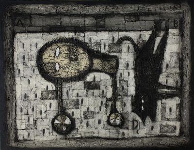 Juan Roberto Diago, 'Untitled', 2000