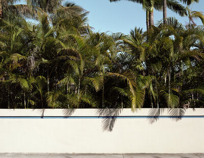 LM Chabot, 'Fort Lauderdale, FL 07', ca. 2010