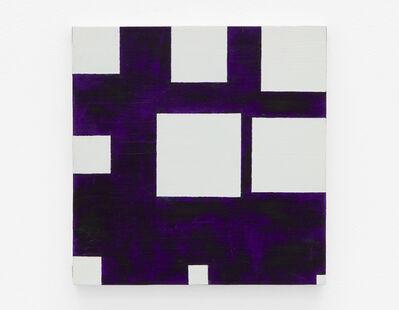 Paul Mogensen, 'no title', 2018