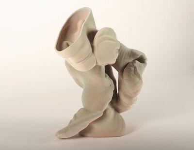 Anne Marie Laureys, 'Scaramouche', 2016