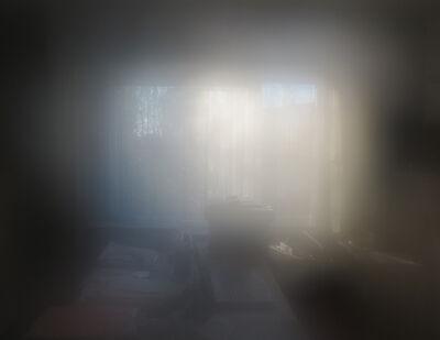 Hedwig Brouckaert, 'Illusive Flesh of Light (I)', 2015