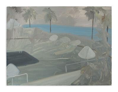 Rudy Cremonini, 'Paradise', 2020