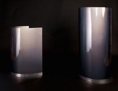 Kueng Caputo, 'Reflective Table (Small)', 2015