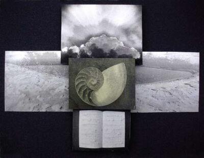 Melanie Walker, 'Nautilus', 2012
