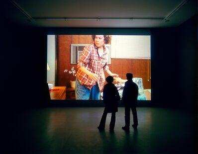 Teresa Hubbard and Alexander Birchler, 'Single Wide', 2002