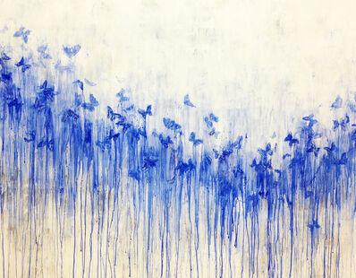 Hiroko Otake, 'Floating Instant - vol. 2', 2013