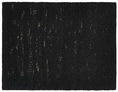 Richard Serra, 'Composite XX', 2019