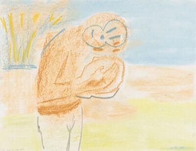 Gerald Donato, 'Untitled', 1987