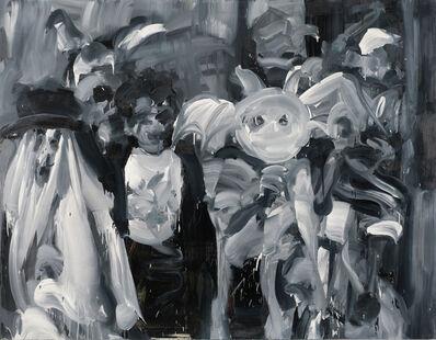 Laura Lancaster, 'Untitled', 2015