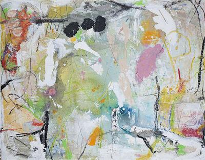 Alayna Rose, 'Walking Song', 2008