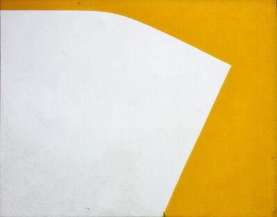 KlausRinke, 'Untitled', 1964