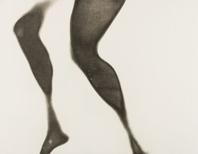 Colin Self, 'Figure No.2: Nude Triptych (c) (Sidey 1058)', 1971