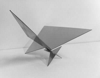 Alejandro Dron, 'Sparks', 2014