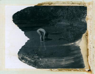 Cristina Fontsare, 'River', 2017