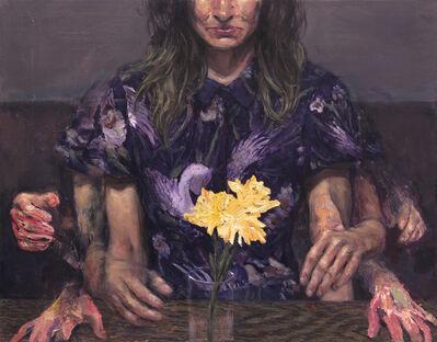 Adam Lupton, 'Whelm', 2019