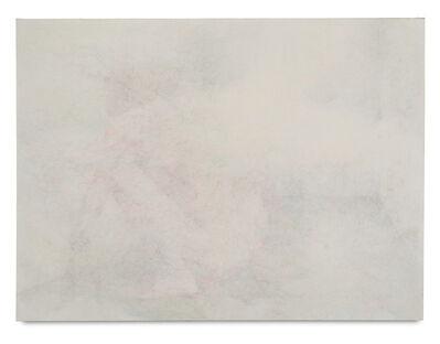 Chen Kun, 'Paradise 天堂', 2013