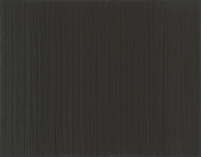 John M. Armleder, 'Himene pirae', 2001