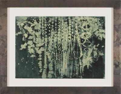 Judy Pfaff, 'Light or Half Dark, no. 02', 2005