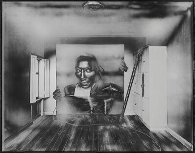Denise Grünstein, 'Inside Out', 2018