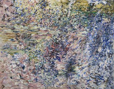 Naomie Kremer, 'Vantage', 2015