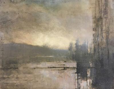 Charlie Hunter, 'Season of Mist', 2017