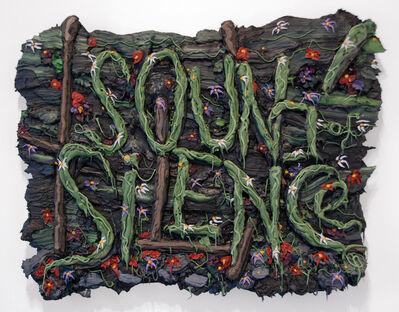 Kent Dorn, 'Sound of Silence', 2012