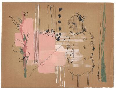 Natalie Krim, 'Grow', 2016