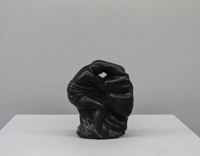 Kay Hofmann, 'A Windy Day', 2018