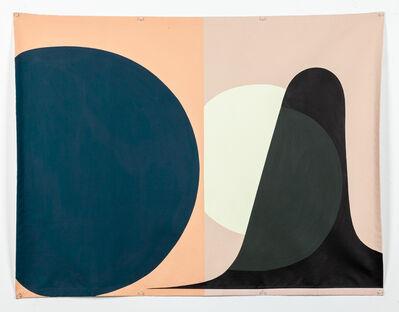 Clare E. Rojas, 'Untitled', 2017