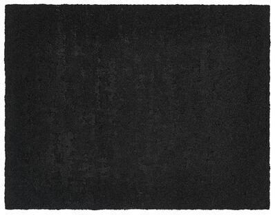 Richard Serra, 'Composite XXI', 2019