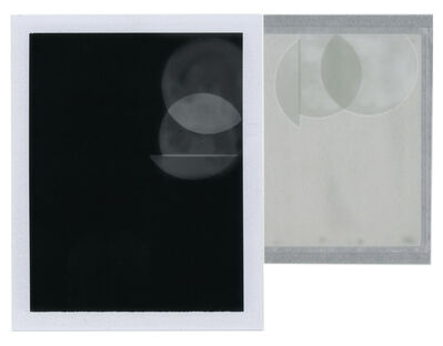 Sean McFarland, 'Untitled', 2013