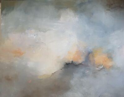 Juliette Paull, 'Tundra', 2018