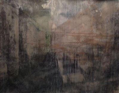 Elizabeth Allison, 'Beijing'