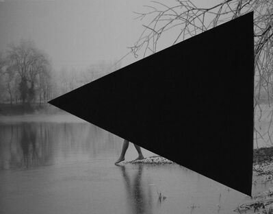 Damir Očko, 'Untitled', 2013