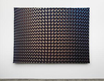 Miriam Bäckström, 'New Enter Image V', 2017