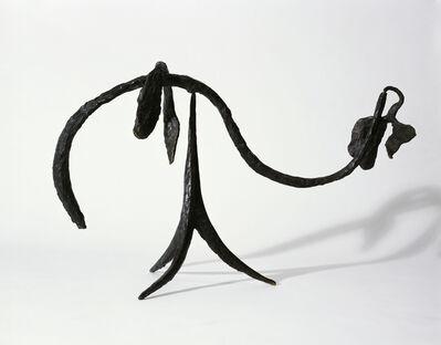 Alexander Calder, 'The Vine', 1944