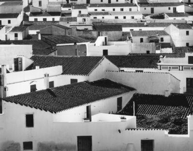 Brett Weston, 'Untitled [Spain]', 1960
