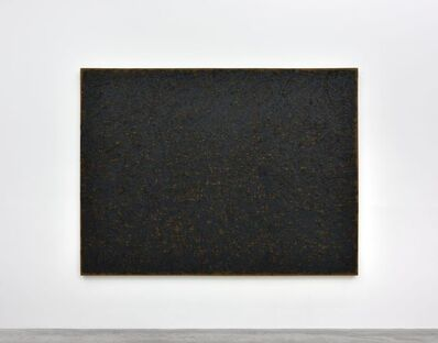 Ha Chong-Hyun, 'Conjunction 85-002', 1985