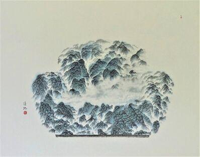 Kuan-Ti Chi, 'Dream', 2019