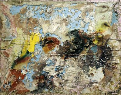 Terry Setch, 'Rock Pool I', 2013