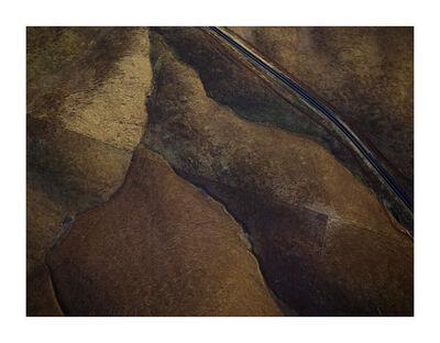 Thomas Heinser, 'CentralValley 1819', 2016