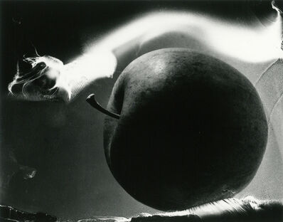 Yasuhiro Ishimoto, 'Study, 1948-1950', ca. 1980
