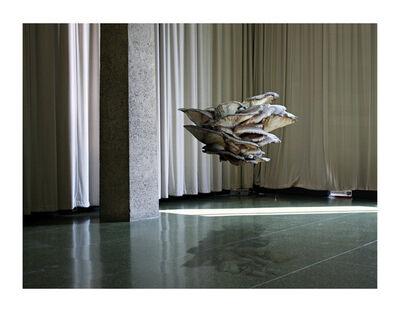 Florian Graf, 'K.F.M. (Chicago)', 2009