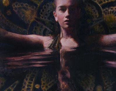 Ann Moeller Steverson, 'Devine Rejuvenation', 2021