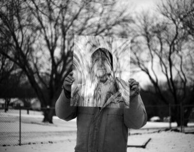 Daniel Coburn, 'Figuration', 2014
