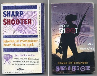 Rachel Phillips, 'Learn to Shoot, from Intrepid Girl Photographer', 2019