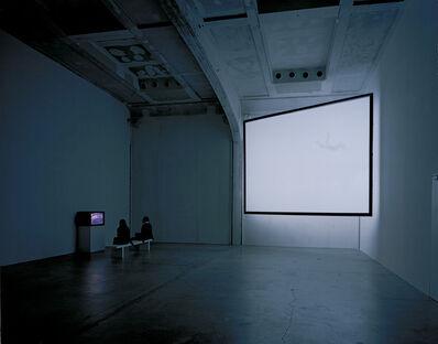 Steve McQueen, 'Caribs' Leap/Western Deep', 2002/2005