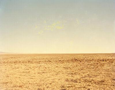 Adam Jeppesen, 'BO . Mulato . 09.05.10, 2011', 2011