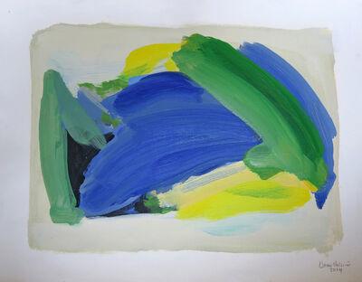 Santiago Uribe-Holguin, 'Untitled No. 3', 2019